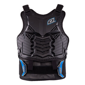 ONeal Holeshot Roost Guard Long Men blue